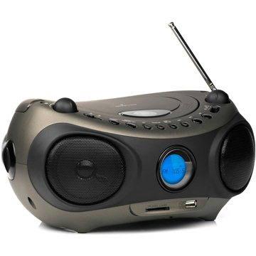 Energy Sistem Music Box Z400