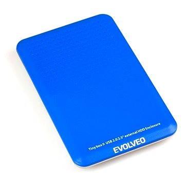 EVOLVEO TinyBox II