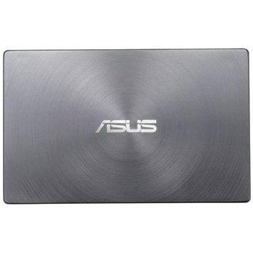 """ASUS 2.5"""" Zendisk AS400 500GB stříbrný"""