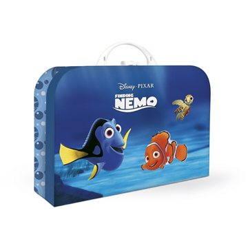 Nemo - dětský kufřík