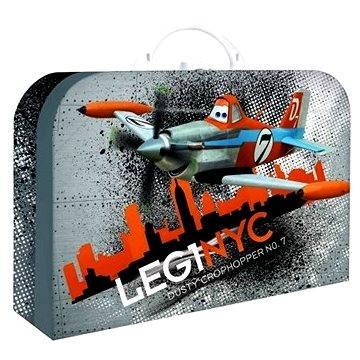 Disney Planes - dětský kufřík