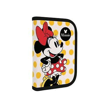 PLUS Disney Minnie