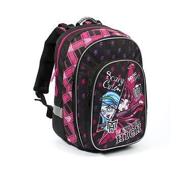 ERGO Monster High