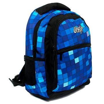 OXY Street - Blue
