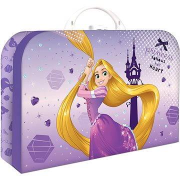 PLUS Disney Rapunzel