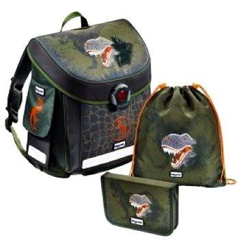 Baggymax - 3 dílný set Canny Dino