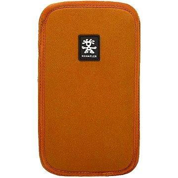 Crumpler Base Layer iPhone 6 oranžové