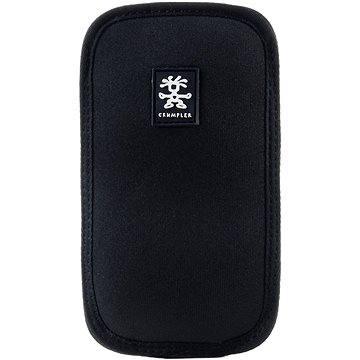 Crumpler Base Layer Smart Phone 90 černé