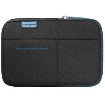 """Samsonite Airglow Sleeves Laptop Sleeve 7"""" černo-modré"""
