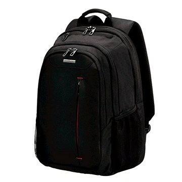 "Samsonite GuardIT Laptop Backpack S 13""-14"" černý"