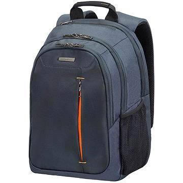 "Samsonite GuardIT Laptop Backpack S 13""-14"" šedý"