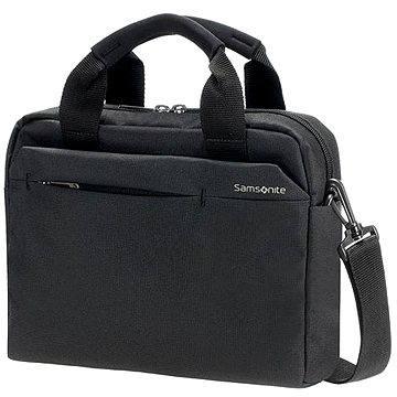 """Samsonite Network 2 Laptop Bag 11""""-12.1"""" černá"""
