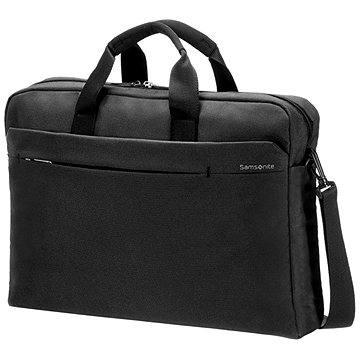 """Samsonite Network 2 Laptop Bag 15""""-16"""" černá"""