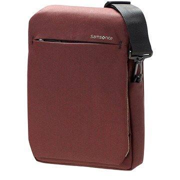 """Samsonite Network 2 Tablet Crossover 7""""-9.7"""" červená"""
