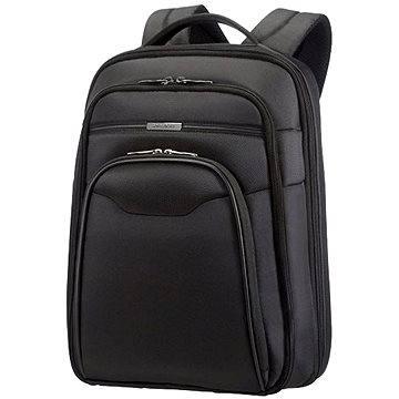 "Samsonite Desklite Laptop Backpack 14.1""' Black"
