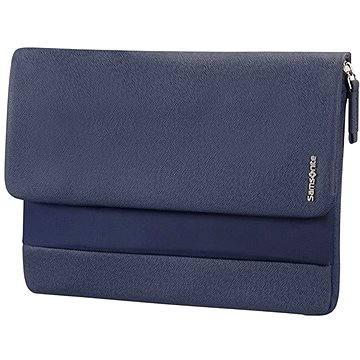 Samsonite Move Pro Org. Holder Tablet 9.7'' Dark Blue
