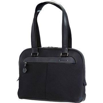 "Samsonite Spectrolite Female Business Bag 15.6"" černá"