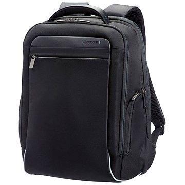 """Samsonite Spectrolite Laptop Backpack 16"""" černý"""
