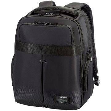 "Samsonite CityVibe Laptop Backpack 13""-14"" černý"