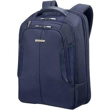 Samsonite XBR Backpack 15.6'' modrý