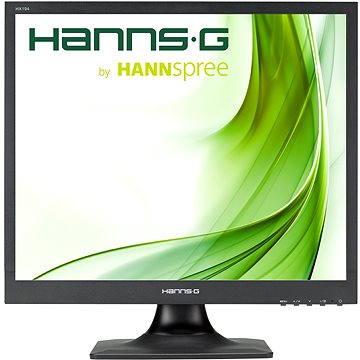 "18.5"" HANNspree HX194DPB"