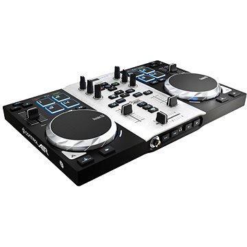 HERCULES DJ Control Air S