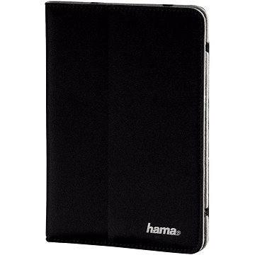 """Hama Strap 7"""" černý"""