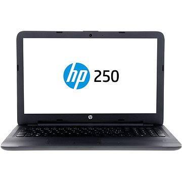 HP 250 G5 Dark Ash
