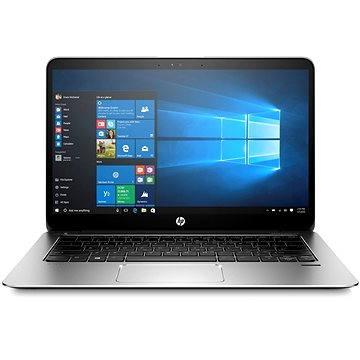 HP EliteBook Folio 1030 G1