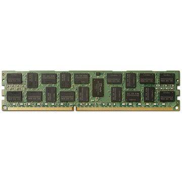 HP 4GB DDR4 2133 MHz ECC