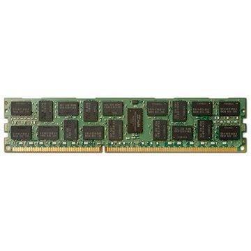 HP 16GB DDR4 2133 MHz ECC