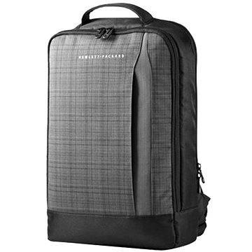"HP Slim Ultrabook Backpack 15.6"""