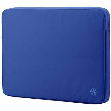 "HP Spectrum sleeve Cobalt Blue 14"""