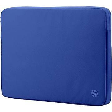 "HP Spectrum sleeve Horizon Blue 15.6"""