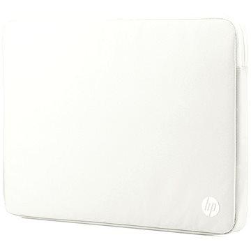 "HP Spectrum sleeve Blizzard White 15.6"""