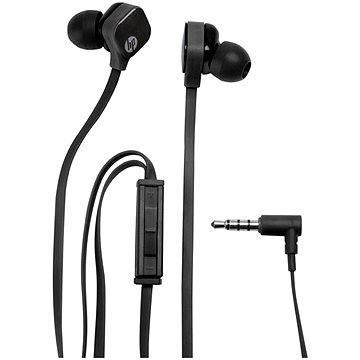 HP In-Ear H2310 Black