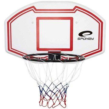 Deska na basketbal