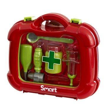 Doktorský kufřík Smart
