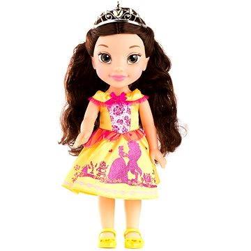 Moje první Disney princezna - Kráska