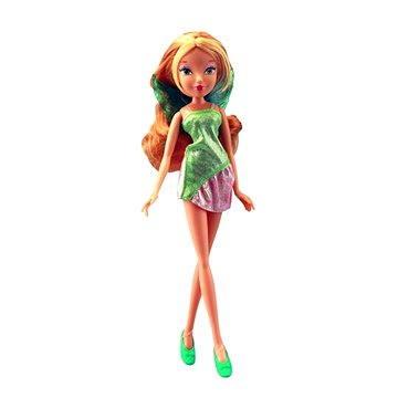 WinX: My Fairy Friend Flora