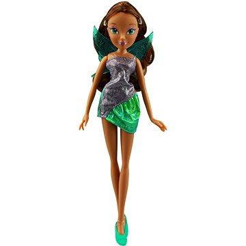 WinX: My Fairy Friend Layla