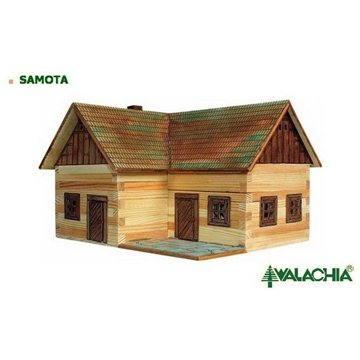Walachia Samota