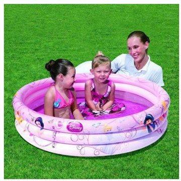 Dětský bazén Disney Princess
