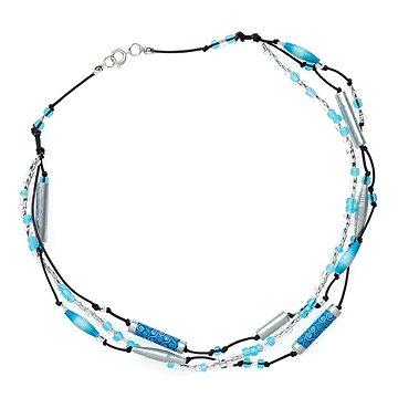 My style - Papírové šperky