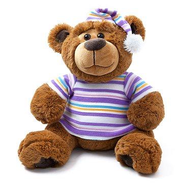 Pohádkový medvídek