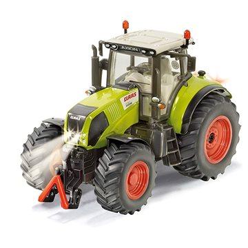 Siku Control - Traktor Class Axion 850