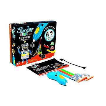 3Doodler Start – Super Mega Pen Set