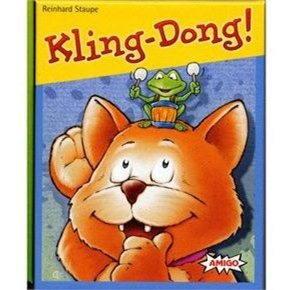 Kling Dong