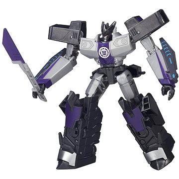 Transformers 4 - Rid s pohyblivými prvky Megatronus