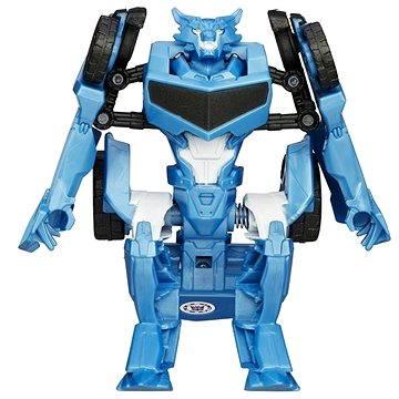 Transformers - Transformace v 1 kroku Steeljaw
